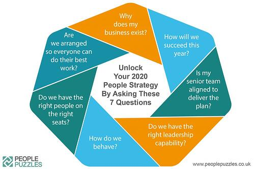 2020-strategy-01-1024x683