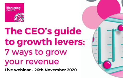 CEOs GUIDE TO GROWTH LEVERS FINAL 3-1