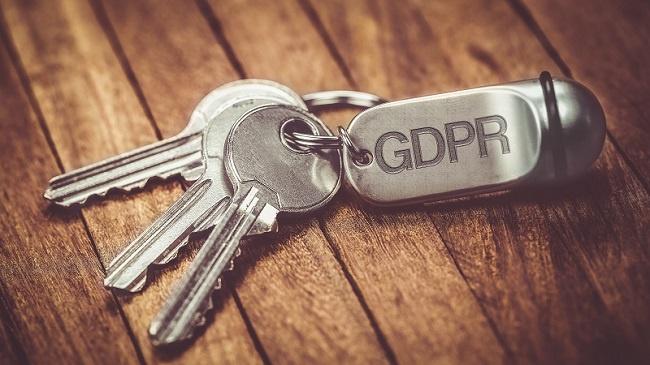 GDPR - why you should be legitimately interested