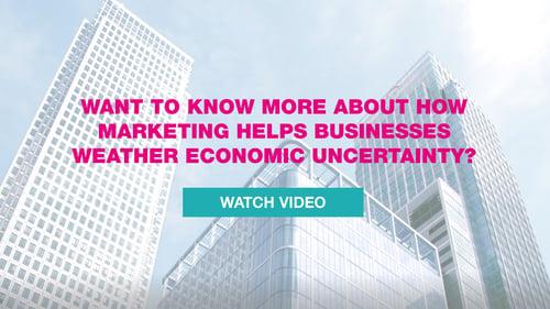 Economic Uncertainty COVER IMAGE