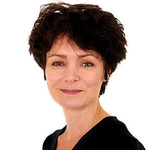 Clare Methven