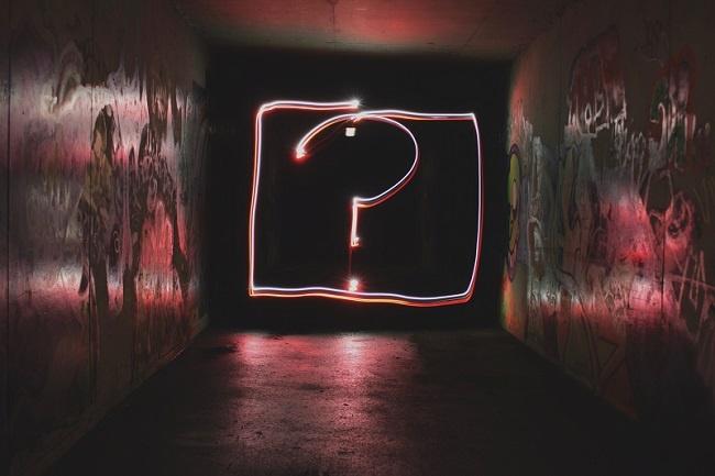 Marketing budget questions.jpg
