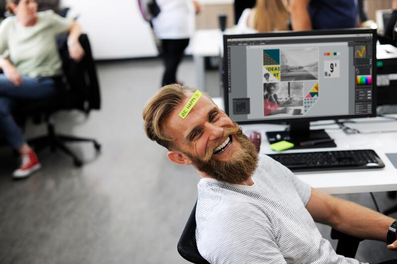 Why branding is essential in attracting and keeping employees