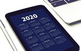 Why-Account-Based-Marketing-could-drive-your-business-to-success-in-2020