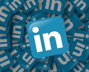 linkedin-911794_1280-1