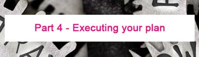 part-4 - executing
